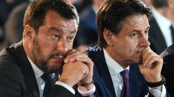 Tra Conte e Salvini nessun contatto da