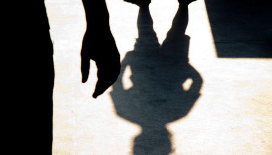 Neuf employés congédiés dans une affaire de maltraitance au CISSS de