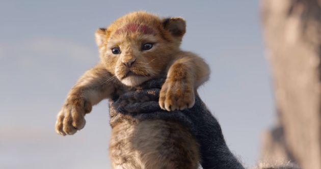 Rei Leão, um clássico emocionante e atemporal em sua versão mais