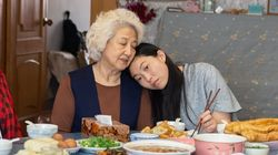 'The Farewell' Is A Beautiful, Profound Story About Family And