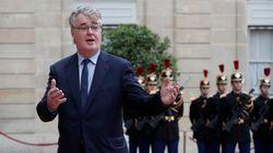 La future réforme des retraites divise les Français avant même d'être