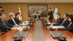 한국은행이 기준금리를 연 1.50%로
