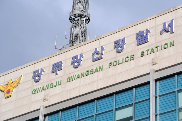 광주수영대회 불법촬영 일본인 혐의