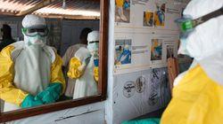 エボラ出血熱、WHOが緊急事態宣言。コンゴ民主共和国で1年近く流行、死者1600人超