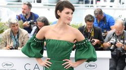She Ain't No Fleabag, Phoebe Waller-Bridge Is A Style