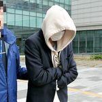 34명을 불법 촬영한 제약사 대표 아들에 실형이