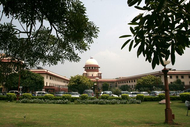 Ayodhya Case: SC Extends Mediation Till July 31, Next Hearing On August