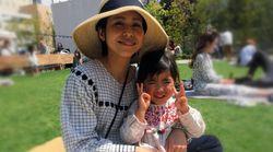 父の日を祝う娘を抱きしめ「ありがとう。うれしい」池袋事故の遺族が動画を公開