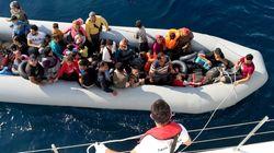 Sui migranti Italia e Malta si scontrano con Francia e Germania. Lite sui porti di
