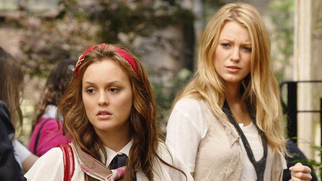Gossip Girl torna con un reboot, ambientato 8 anni dopo (ma il cast resta un