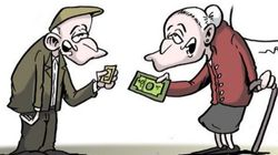BLOG - On sait déjà comment les retraites marcheront après la
