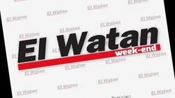 El Watan Weekend cesse de