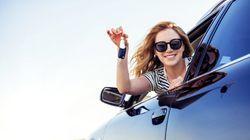 Η Βρετανία σκέφτεται να απαγορεύσει στους νέους οδηγούς να κυκλοφορούν τη