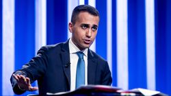 """ATTACCO AL BOLLO AUTO - Di Maio vuole abolirlo con i risparmi dal calo dello spread. Berlusconi: """"Copiano la mia"""