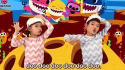Γιατί δήμαρχος στις ΗΠΑ βάζει συνεχώς ένα παιδικό τραγούδι να παίζει από τα