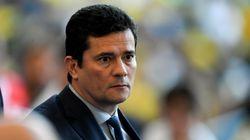 Moro interferiu em negociações de delações da Lava Jato, apontam Folha e