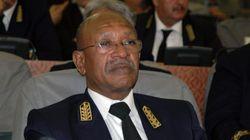 Abdelkader Zoukh placé sous contrôle