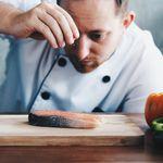 10 temperos para ter em casa e como usá-los, segundo chef