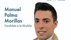 Detenido un teniente alcalde del PP en Granada por cultivar