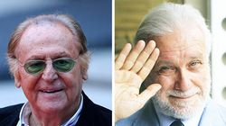 """IL RICORDO DI ARBORE - """"Luciano era un maestro di umorismo napoletano"""