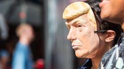 L'attacco di Trump alle 4 deputate dem va oltre il