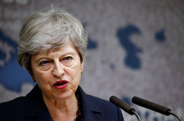 Βρετανία: Υπερψήφιση τροπολογίας που μπλοκάρει διακοπή της κοινοβουλευτικής περιόδου και Brexit χωρίς
