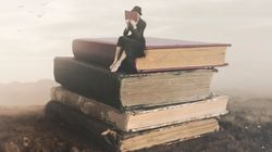 Literatura y literatura de