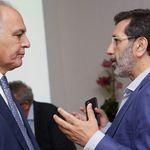 Départs successifs à la CGEM: Le vice-président Faycal Mekouar claque la