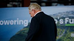 The Ford Government's Cronyism Scandal: Explained In 2