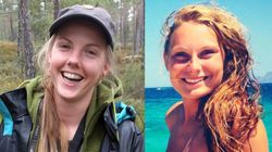 Condenan a muerte a los tres hombres que asesinaron y decapitaron a dos turistas nórdicas en