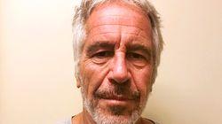 Trafic sexuel: Jeffrey Epstein ne sera pas libéré sous