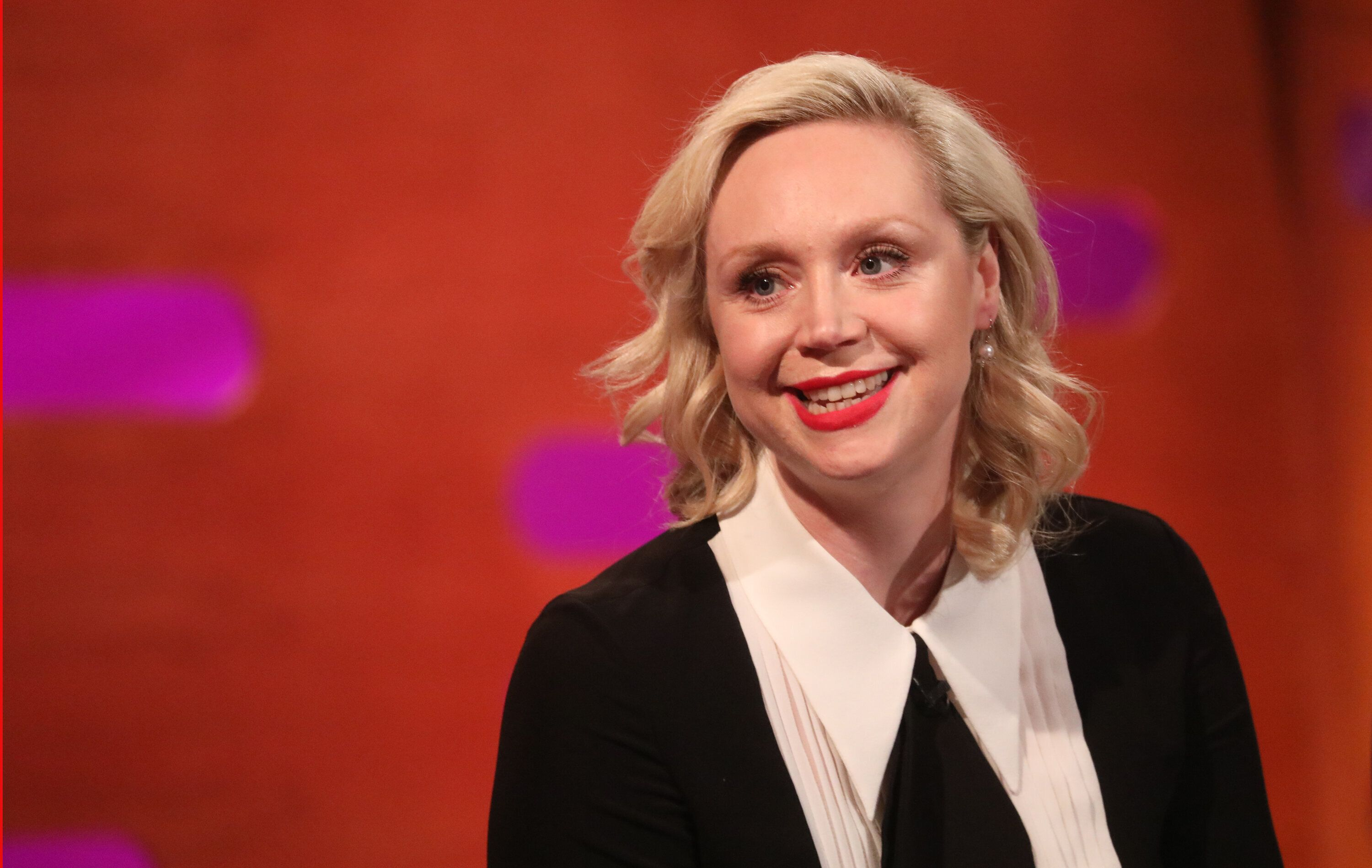 Followers Love That Gwendoline Christie Submitted Herself For An Emmy And Received Nominated