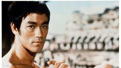 Comment Bruce Lee a redéfini les codes de la masculinité