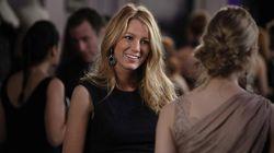 'Gossip Girl' ganhará spin-off no serviço de streaming HBO