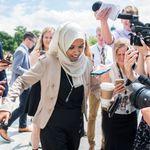 Ihlan Omar, visage controversé de la diversité