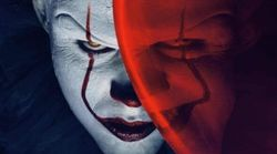 Tráiler final de 'IT: Capítulo