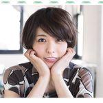 『けいおん!』声優の豊崎愛生さん、京アニ火災で心中語る。「何よりも大切で尊ぶべきことは被害に遭われた方の命」
