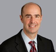 Trump To Nominate Eugene Scalia As Labor Secretary
