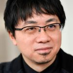 新海誠監督、京アニ放火事件に「ひるむことなく作り続ける」