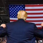 American 'Emergency' — Slide To