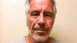Why Jeffrey Epstein Got Away With Sexually Abusing Girls For So