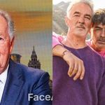 FaceApp Goes From Fun Ageing Tool To Sparking Fears Of Russian Security