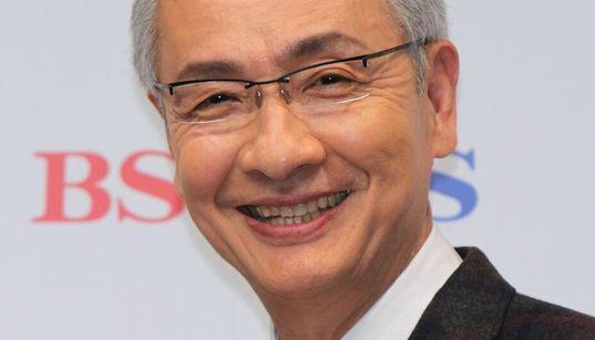 久米宏、NHKについて「人事と予算で、国家に首元を握られているのは間違っている」