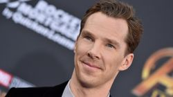 12 Endearing Quotes About Parenthood From Benedict