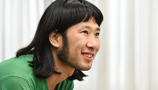 東京オリンピックを日本人選手団がボイコット?