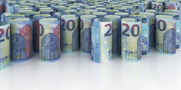 Το σχέδιο του Υπουργείου Οικονομικών για τις 120