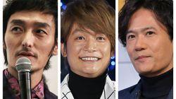 「どんな世界にも忖度はあるが、仕向けてはならない」。NHK有馬キャスターがジャニーズ事務所の圧力疑惑にコメント