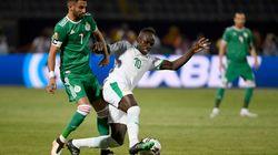 CAN-2019: Sénégal-Algérie, des décennies d'attente pour une finale de