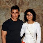 Kiran Rao On How She Handled Directing Husband Aamir