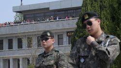日本人の北朝鮮旅行「今年から活発化」 韓国機関が発表